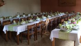 Unser Gasthaus_10