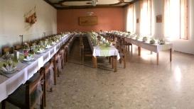 Unser Gasthaus_15