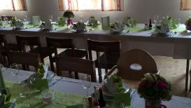 Unser Gasthaus_1