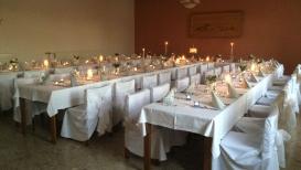 Unser Gasthaus_2