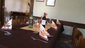 Unser Gasthaus_4