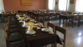 Unser Gasthaus_5