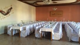 Unser Gasthaus_9